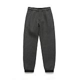 라퍼지스토어 - (Unisex) Wool Jogger Pants_Charcoal 울 조거팬츠