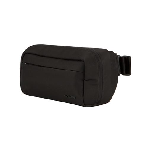 [인케이스]INCASE - Capture Side Bag INCP300219-BLK (Black) 인케이스코리아정품 당일 무료배송