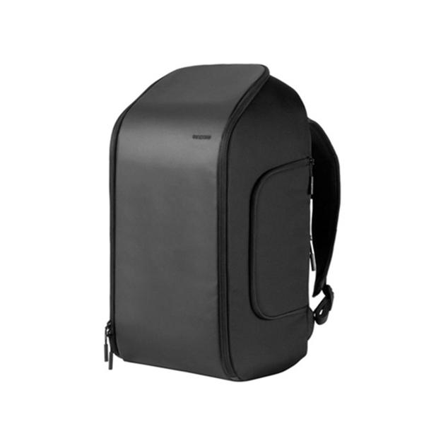[인케이스]INCASE - Drone Pro Pack INBP100179-BLK (Black) 인케이스코리아정품 당일 무료배송
