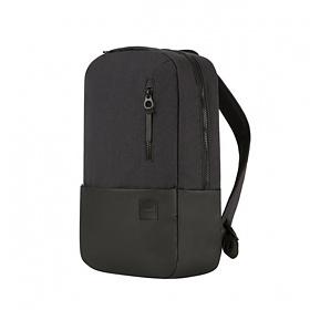 [인케이스]INCASE - Compass Backpack INCO100178-BLK (Black) 인케이스코리아정품 당일 무료배송