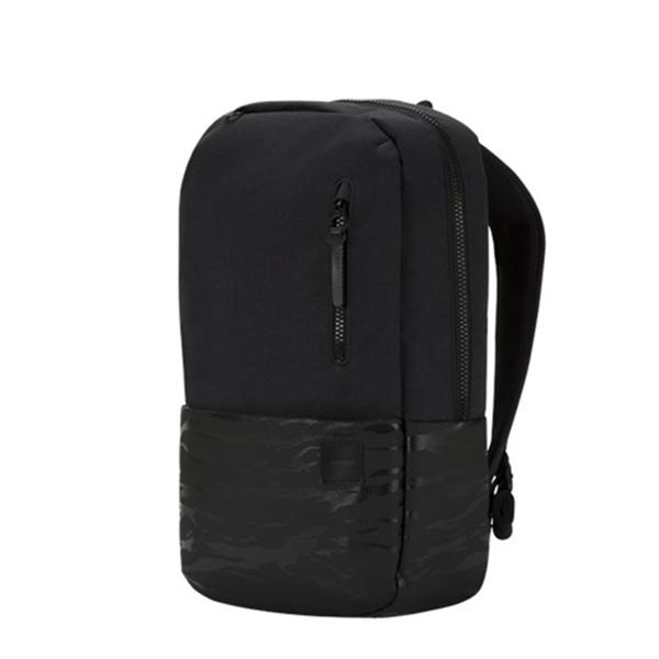 [인케이스]INCASE - Compass Backpack INCO100178-CMO (Black Camo) 인케이스코리아정품 당일 무료배송
