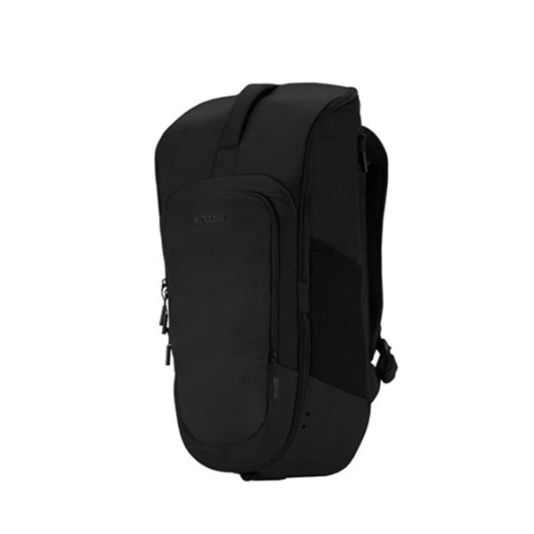 [노트 볼펜 증정][인케이스]INCASE - Sport Field Bag INCO200198-BLK (Black) 인케이스코리아정품 당일 무료배송