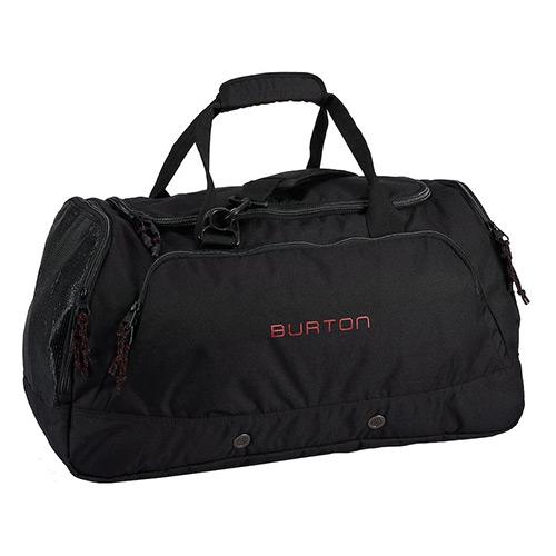 [버튼]BURTON - BOOTHAUS BAG 2.0 LARGE 60L (True Black) 버튼코리아 정품 보드 더플백 보스턴백