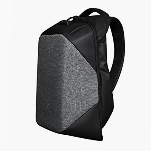 KORIN - Anti-Theft Backpack/PRO[B#K000] 코린 백팩 스마트 USB 여행용 가방