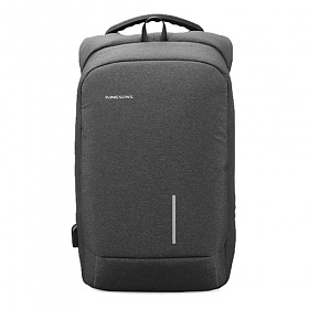 트렌드세터 - THE OFFICE BACKPACK[B#K101] 백팩