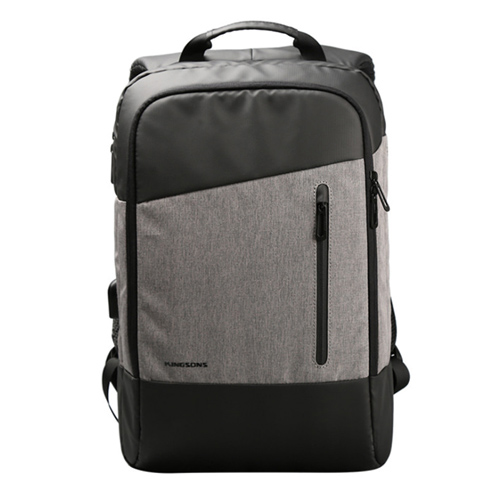 트렌드세터 - THE OFFICE BACKPACK II[B#K105] 백팩