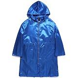 [피피피]PPP -SSC BENCH COAT (ROYAL BLUE)