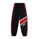 [참스]CHARMS 80s training pants BK 사이드라인 조거 트레이닝팬츠 긴바지