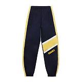 [참스]CHARMS 80s training pants NV 사이드라인 조거 트레이닝팬츠 긴바지