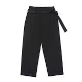 [참스]CHARMS Classic cotton pants GY 클래식 팬츠 긴바지