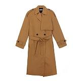 [참스]CHARMS Classic trench coat BE 클래식 트렌치 코트