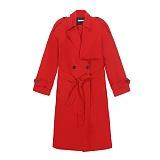 [참스]CHARMS Classic trench coat RE 클래식 트렌치 코트