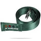 [라모드치프]LAMODECHIEF - LA.C-LAMODE BELT(green) 벨트