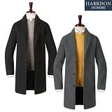 [해리슨] N3 싱글 코트 KT1092