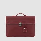 로터프 - 남자브리프케이스 LO-1410-M-BGD 서류가방