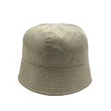 [웨이워드]WAYWARD - NC Sailor hat[Khaki] 버킷햇 벙거지 모자