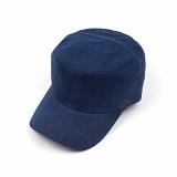 [웨이워드]WAYWARD - Pigment military cap[Navy] 군모
