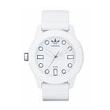 아디다스 오리지널 1969 손목시계 ADH3102 화이트 ADIDAS 정품 국내배송