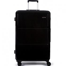 비아모노 비아에어스카이 28형 여행용캐리어 여행가방