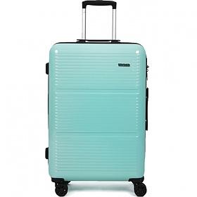 비아모노 비아에어스카이 24형 여행용캐리어 여행가방