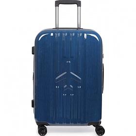 비아모노 런웨이 24형 (ABS+PC) 하드 여행가방