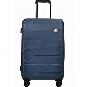 비아모노 파블로 24형 여행용캐리어 여행가방 캐리어