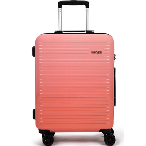 비아모노 비아에어스카이 20형 여행용캐리어 여행가방