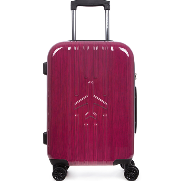 비아모노 런웨이 20형 (ABS+PC) 하드 여행가방