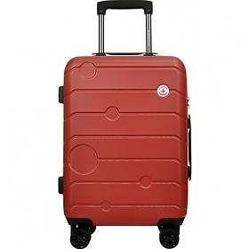 비아모노 파블로 20형 여행용캐리어 여행가방 캐리어