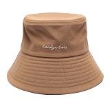 [로아드로아]ROIDESROIS - EVERY WEATHER BUCKET HAT (BEIGE) 버킷햇 벙거지 모자