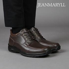 [장마릴] 30일 입고예정 JM011 브라운