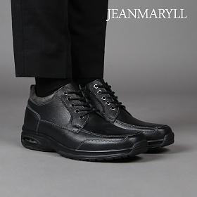 [장마릴] JM011 블랙
