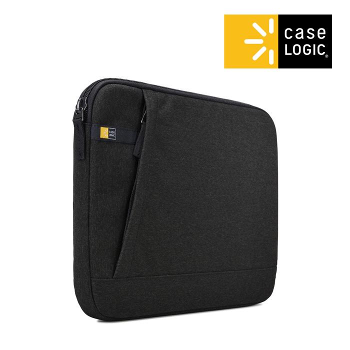 [케이스로직]CASELOGIC - 헉스턴 노트북 슬리브 13.3인치 블랙