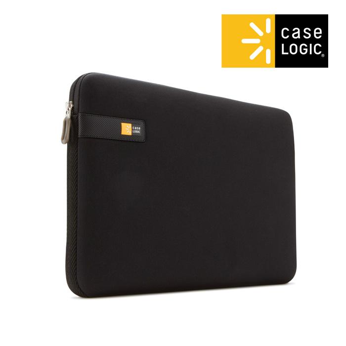 [케이스로직]CASELOGIC - 랩스 노트북 슬리브 13.3인치 블랙
