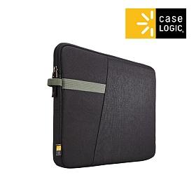 [케이스로직]CASELOGIC - 아이비스 노트북 슬리브 15.6인치 블랙