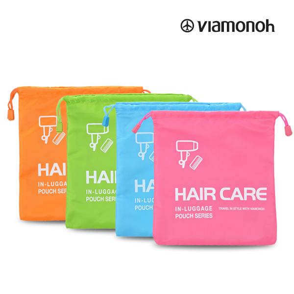 [비아모노] HAIRCARE ORGANIZER (VAGS8710)