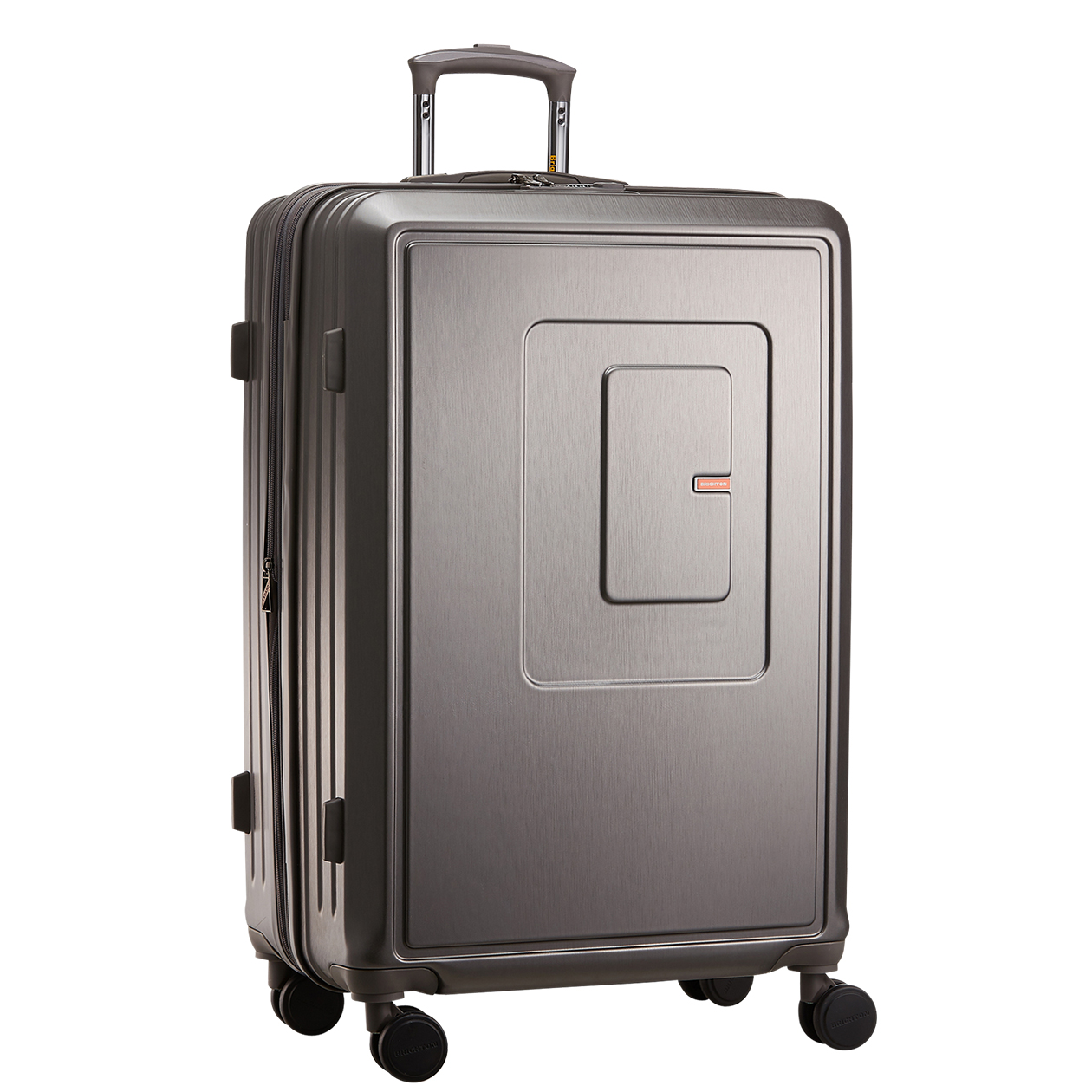 브라이튼 헤라 28인치 대형 여행용캐리어 여행가방