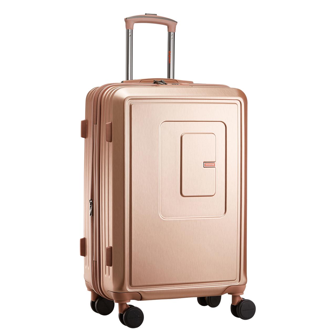 브라이튼 헤라 24인치 대형 여행용캐리어 여행가방