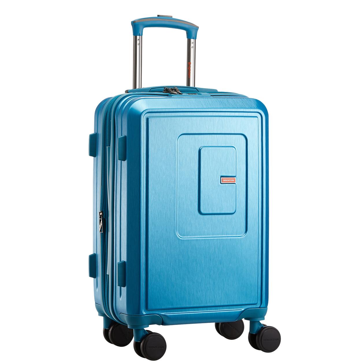 브라이튼 헤라 20인치 기내용 여행용캐리어 여행가방