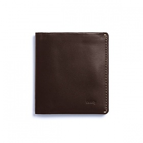 [벨로이]BELLROY - Note Sleeve (Java)