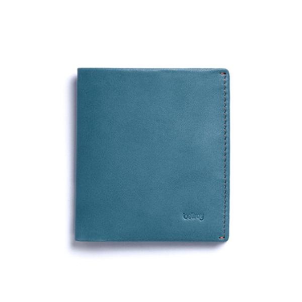 [벨로이]BELLROY - Note Sleeve (Arctic Blue)