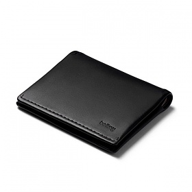 [벨로이]BELLROY - Slim Sleeve (Black)