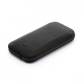 [벨로이]BELLROY - All Conditions Phone Pocket Standard (Black)