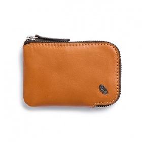[벨로이]BELLROY - Card Pocket (Caramel)