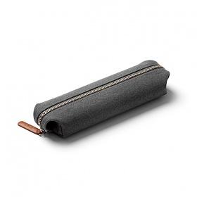[벨로이]BELLROY - Pencil Case (Mid Grey)