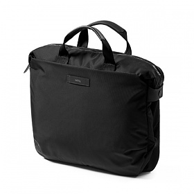 [벨로이]BELLROY - Duo Work Bag (Black)