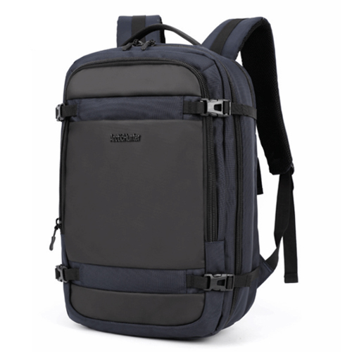 아크헌터 - INNO-ARC BACKPACK I (2 color) B#AH102 백팩 3WAY