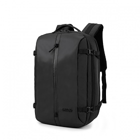 아크헌터 - INNO-ARC BACKPACK II (2 color) B#AH103 백팩 3WAY