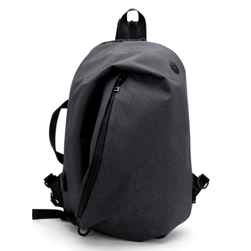아크헌터 - INNO-ARC BACKPACK VII (2 color) B#AH107 백팩 슬링백 USB