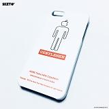 SEXTO - [iPhone 전기종]17_Apple_Guard_010 아이폰케이스